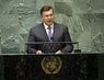 President of Ukraine Addresses High-Level Meeting on Non-Communicable Diseases 2.6712914