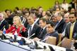 U.S. President Attends High-Level Meeting on Libya 14.817659