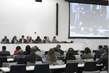 Interactive Panels Take Up General Assembly Discussion on Desertification 1.6107142