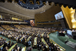 Opening of General Debate of Sixty-sixth Session of General Assembly 14.817659
