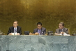 Secretary-General Addresses High-Level Meeting to Commemorate 10th Anniversary of Durban Declaration 1.8182507