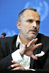 Artist Miguel Bosé Participates in Geneva International Day of Peace Observance 9.501782
