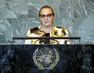 Representative of Monaco Addresses High-Level Meeting to Commemorate 10th Anniversary of Durban Declaration 2.1848722