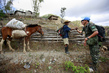 UN Team Visits Remote Villages in Timor-Leste 7.9766536
