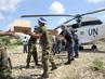 Tropical Storm Jeanne Devastates Haiti 4.083322