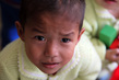 Provincial Baby Home in DPRK Supported by UNICEF, WFP 3.818603