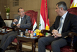 Special Representative for Iraq Leaves for Halabja 4.680829