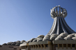 Halabja Monument Remembers Kurdish Victims of 1988 Gas Attack 4.5786724