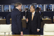 Secretary-General Meets World Bank President at G20 Working Session 14.817659