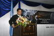 Myanmar Event Celebrates Legacy of Former Secretary-General U Thant 2.331213