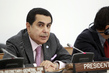 Assembly Hears Briefing on UN Development Agenda Post-2015 1.1290025