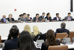 Assembly Hears Briefing on UN Development Agenda Post-2015 0.7500679