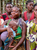 UNDEF Supports Census of Gabon Indigenous Group 1.0