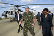 Deputy Secretary-General Visits UNIFIL 4.567217