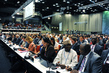 UN Climate Change Conference Opens in Durban, South Africa 8.617683
