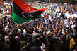 Protestors Demand End to Lawlessness in Tripoli 1.0