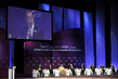 Secretary-General Speaks at Alliance of Civilizations Forum in Doha 1.6568177