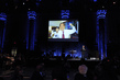 UN Correspondents Association Annual Awards Dinner and Dance 14.817659