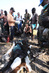 Ethnic Clashes Persist in South Sudan's Jonglei State 4.5851345