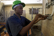 MINUSTAH Supports Vocational Training Programme in Cap-Haïtien 8.372