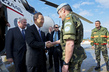 Secretary-General Visits UN Peacekeeping Mission in Lebanon 4.567217