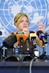 UN Chief in South Sudan Urges Jonglei Groups to Stop Hate Rhetoric 4.6665916