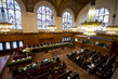 ICJ Delivers Judgment on Case Concerning Greece and Former Yugoslav Republic of Macedonia 13.939584