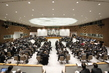 Security Council Debates Situation in Syria 10.653387