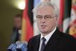 Russian Representative Briefs on Vetoed Syria Resolution 1.0