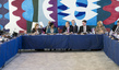 Secretary-General Meets Human Rights Heads of UN Peacekeeping Missions 20.041075