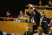 General Assembly Passes Resolution Condemning Syria 7.1429114