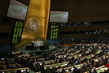 General Assembly Passes Resolution Condemning Syria 1.0