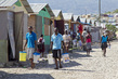 Security Council Mission to Haiti Visits Camp for Internally Displaced 4.2605925