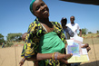 Niger Families Face Drought and Rising Food Prices 10.025358