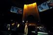 UN Concert with Angélique Kidjo Raises Awareness on FGM 2.4300714