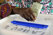 Cte d&#039;Ivoire Holds Legislative By-Elections 1.9385525