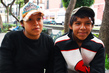 UNFPA Assists Burgeoning Population of Mexico City Street Kids 8.214588