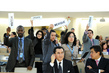 Rights Council Holds Panel on Discrimination and Violence Based on Sexual Orientation 20.147007
