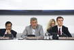 ECOSOC Holds High-Level Talks on Jobs and Financing for Sustainable Development 5.620444