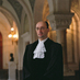 Judge Peter Tomka, President of the International Court of Justice 13.780524