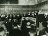 Inaugural Session of the International Court of Justice at The Hague 13.64288