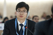 Rights Council 19th Session Proceeds, UPR Reports Reviewed 1.3730214