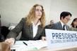 Rights Council Passes Resolution on Sri Lanka Investigation 2.7801392