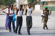 Suspected Shabaab Members Captured in Somali Capital 10.121595