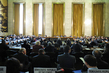 Conference on Disarmament Holds Plenary 1.5273418