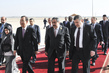 Secretary-General Arrives in Baghdad, Iraq 1.6234357