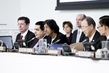 ECOSOC Meeting Focuses on Strengthening Human Rights Treaty Bodies 5.620444