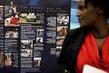 Exhibit on Rwandan Genocide on Display at UN Geneva Office 0.87671924
