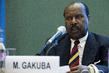 UN Geneva Office Commemorates Day of Reflection on Rwandan Genocide 0.78864896