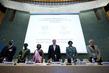 UN Geneva Office Commemorates Day of Reflection on Rwandan Genocide 0.79490787